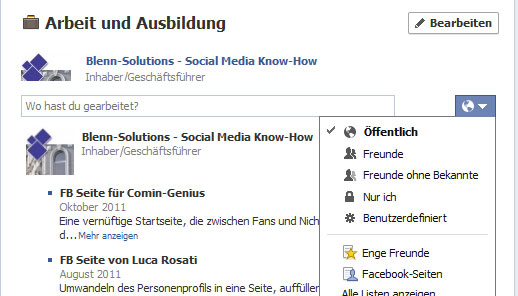 freundschaftsvorschlag facebook deaktivieren